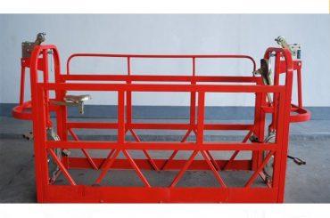 ZLP630-suspension-platform-cradle-working-platform (1)