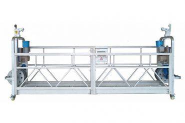 bangunan-cleaning-lift-aerial-work-platform-price