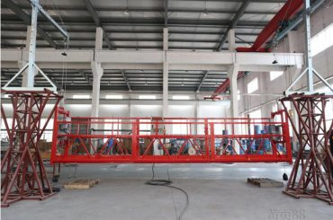 angkat-hanging-basket-Architectural-use (3)