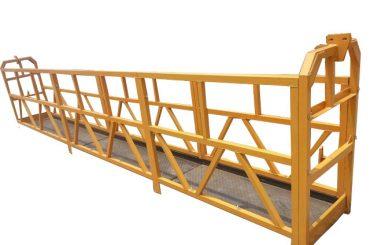 pipa-tali-platform-jendela-pembersihan-peralatan (1)