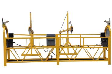 pipa-tali-platform-jendhela-pembersihan-peralatan sing dilereni soko tugas (2)